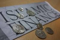 Finance islamique Algérie Crédit sans interet