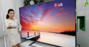 20-LG-84-UD-TV