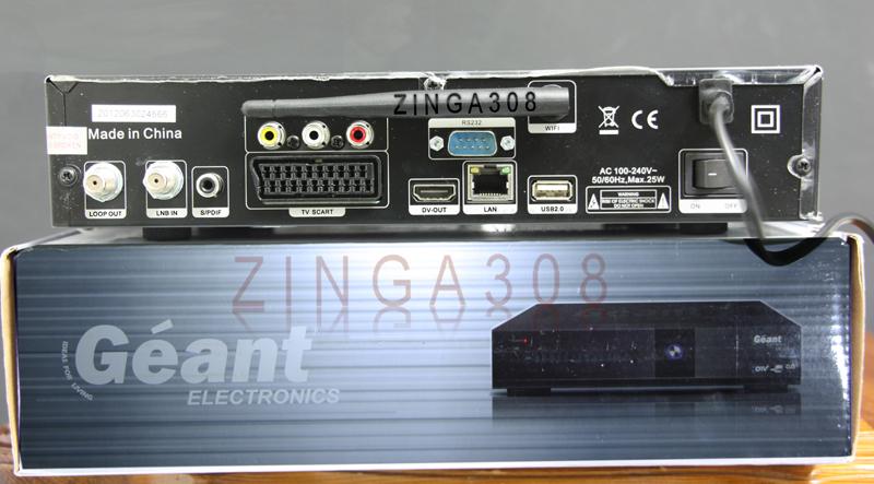 Géant-2500-HD