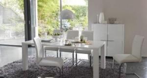 salle--manger-blanche-mode_400_265