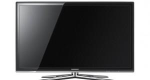 TV Samsung 3D Algérie