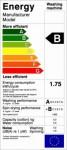 180px-EU_energy_label
