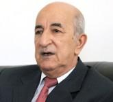 M. Abdelmadjid Tebboune l'a affirmé : « La crise de logement sera réglée à l'horizon 2018 »