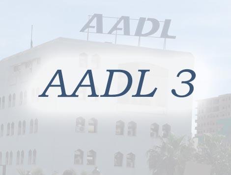 AADL3