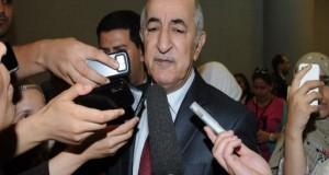 large-وزير-السكن،-عبد-المجيد-تبون-يؤكد-برنامج-البيع-بالإيجار-عدل-لن-يتوقف-d7c08