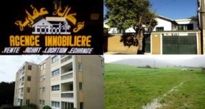 Les agences immobilières appellent à la mise en place d'un cadre juridique régissant les relations avec les clients