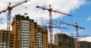 4594543-les-travaux-de-construction-du-site