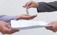 LPP: le paiement de la deuxième tranche s'effectuera à partir d'avril 2015 (directeur)