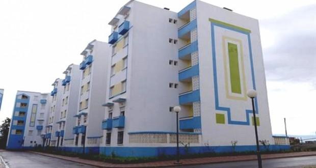 logement-algerie