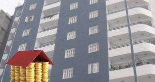 prix logement algérie