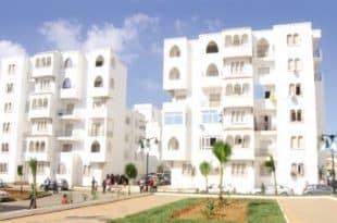 A1-AADL-logement-2013-500x268