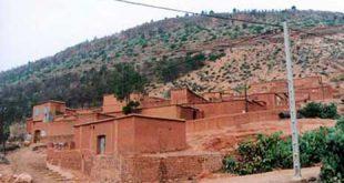 habitat-rural-tissemsilt-lkeria