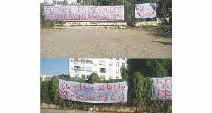 d-50-familles-menacees-dexpulsion-de-leurs-logements-a-mohammadia-c5a6a