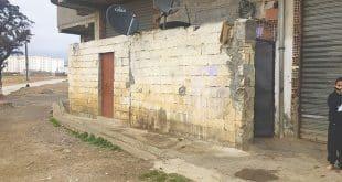 d-vivre-dans-un-garage-a-bouira-7c091