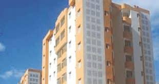 d-des-logements-acheves-non-attribues-a-ain-temouchent-89050