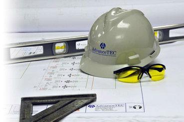 Oran : Les 15.000 LPL seront construits par des entreprises chinoises et hindoues