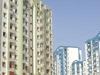 10 آلاف مسكن فردي «باطل» لسُكان الأحواش