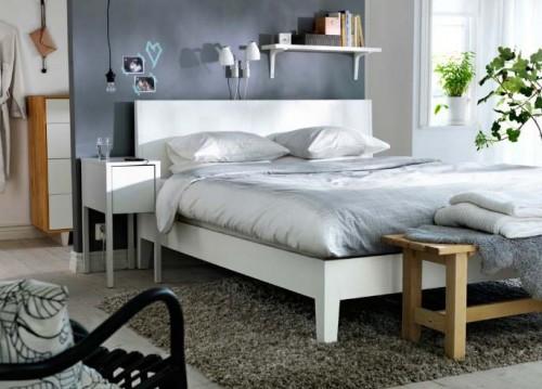 Chambres à coucher en algérie