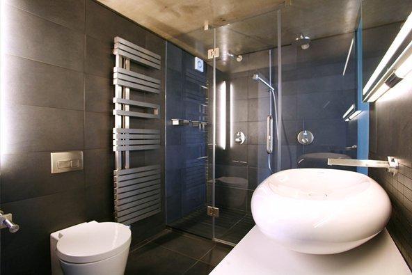 salles de bains tendance 2014