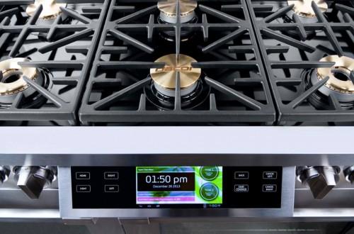 cuisinière-intelligente-Dacor