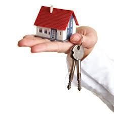 AADL/CNEP : 19.600 logements livrés incessamment