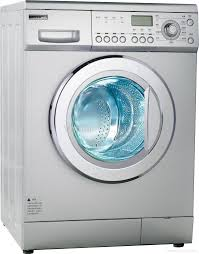 Comment nettoyer sa machine à laver