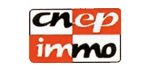 CNEP Immo et AADL: Début de la délivrance des formulaires de l'aide CNL