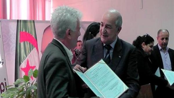 LPP: lancement de l'opération de remise des décisions de pré-affectation