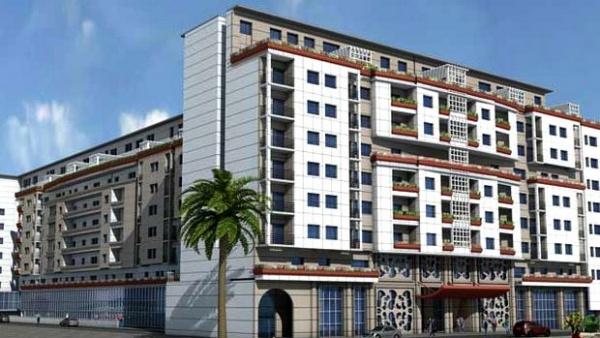 Algérie-Italie: le partenariat et l'urbanisme au coeur d'une rencontre à Milan