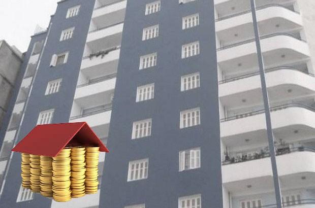 prix logement