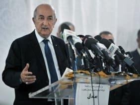 Ville nouvelle de Sidi Abdallah : La première tranche bientôt finalisée
