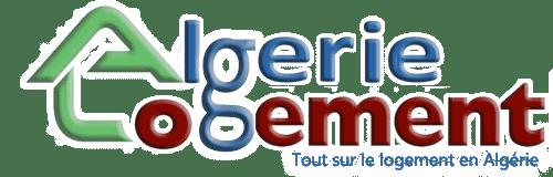 FNPOS ALGERIE FORMULAIRE PDF TÉLÉCHARGER