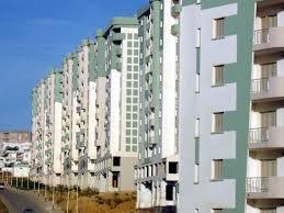 Bordj Menaïel : 800 logements non raccordés aux VRD