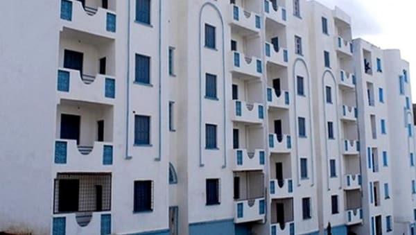 Oran: 3.000 logements location-vente réceptionnés avant la fin 2016
