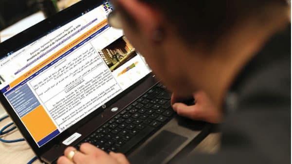 Programme AADL 2013 Le choix des sites dès dimanche prochain