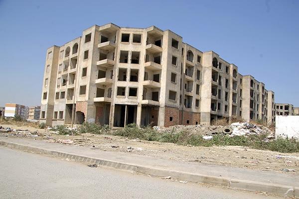 Habitat/Les émigrés pourront postuler pour un logement LPP à partir du 1er février