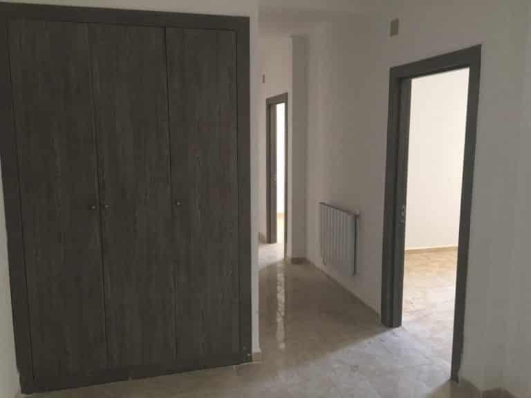 LPP: 1.965 logements distribués dans sept wilayas