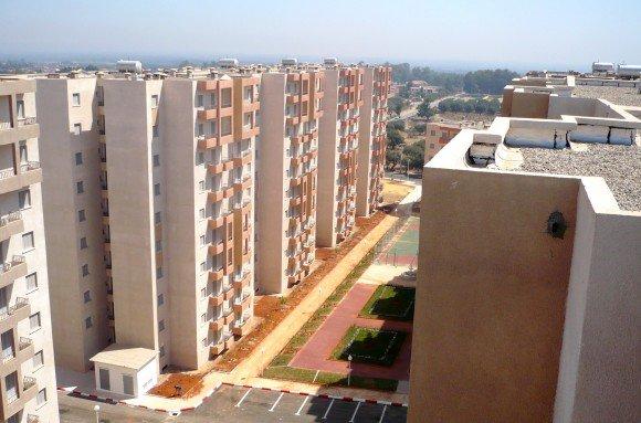Multiplier les campagnes de sensibilisation sur les différentes formules de logements