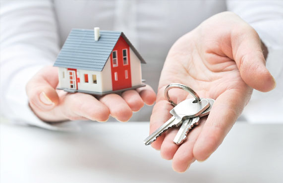 PÔLE URBAIN DE BOUZAÂROURA À SKIKDA 1150 logements AADL seront attribués prochainement
