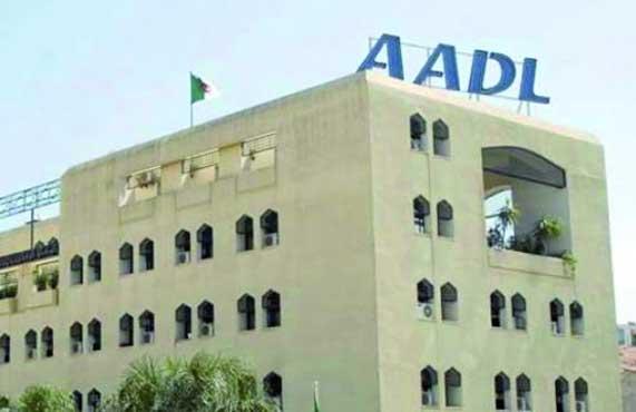 Bouira : Les acquéreurs des logements AADL dans le désarroi