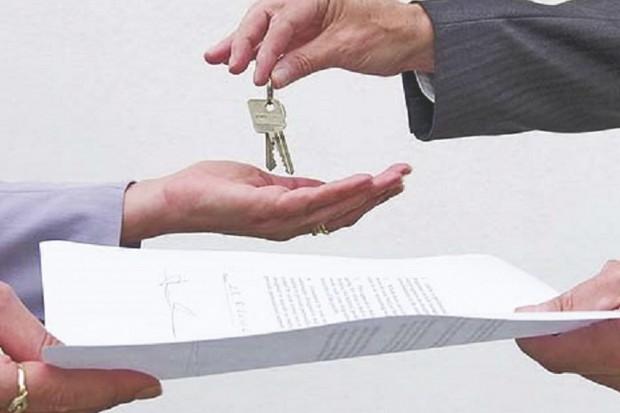 Mila Remise des clés de logements aux 360 nouveaux bénéficiaires