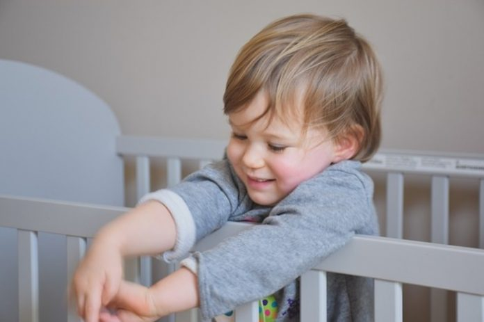 Le meilleur lit bébé évolutif : pour offrir un doux sommeil à bébé