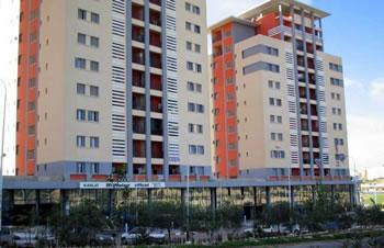 Les attributaires de logements AADL-CNEP reviennent à la charge