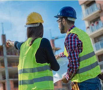 Bilan et perspectives du secteur de l'habitat à Oran «2018, année du logement par excellence»