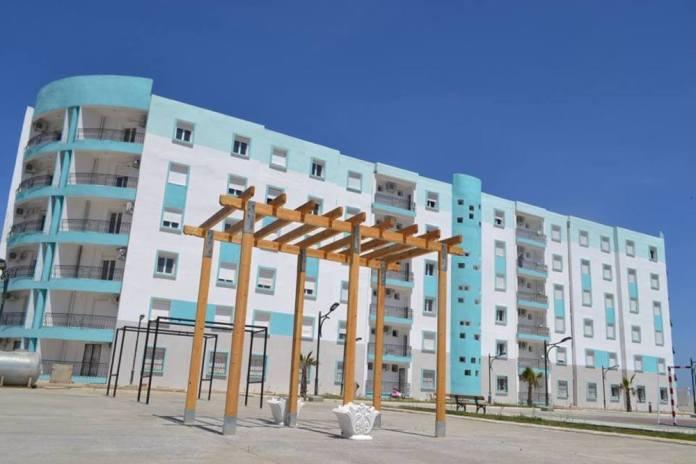 Une forte pression sur les gestionnaires de la commune: Plus de 3.000 demandes pour 500 logements sociaux à Gdyel