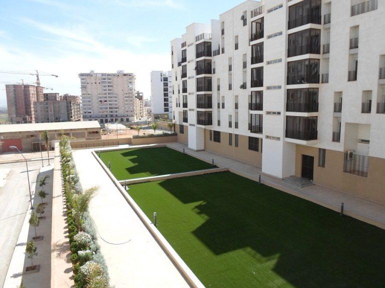 Oran : Plus de 80.000 demandes de logements pour la formule dite «à points»: Une commission pour l'étude de tous les dossiers