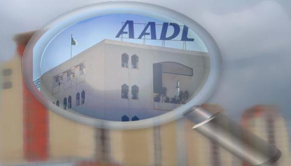 AADL BLIDA, Les députés servent-ils vraiment les souscripteurs ?
