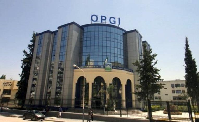Relizane : La cession des logements de l'OPGI est problématique