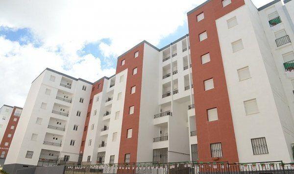 Oran : 102 logements LPA seront livrés dans deux mois