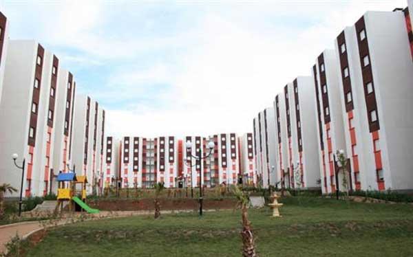 logement-social-algerie